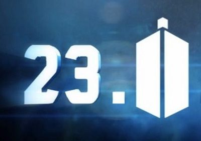 Дата 23.11