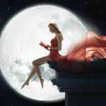 Бесплатный вебинар по астрологии