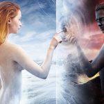 Соединение Лилит-Нептун 13 сентября
