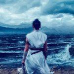 Эпоха Водолея - время астрологов