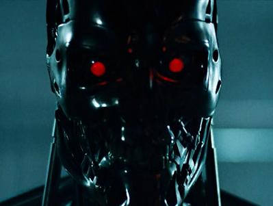 Красные глаза из бреда