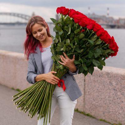 100 цветов символ Шатабхиша