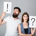 Проблемы в браке! Планеты в 7 доме