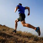 Жизнь - это марафон