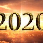 Развитие ситуаций в 2020 г.