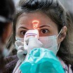 Почему коронавирус болезнь богатых?