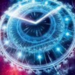 Почему именно сейчас так важен гороскоп!