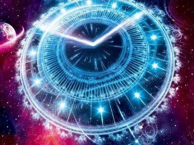 Почему именно сейчас стоит заказать гороскоп