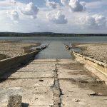 Будет ли в Крыму вода?