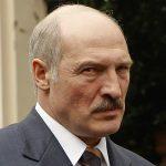 Эксклюзивное виденье ситуации в Белоруссии