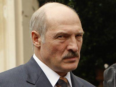 Лукашенко гороскоп