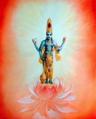 Арьяман божество Уттара пхалгуни