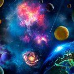 Необычный способ понять астрологию