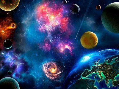 Как понять астрологию
