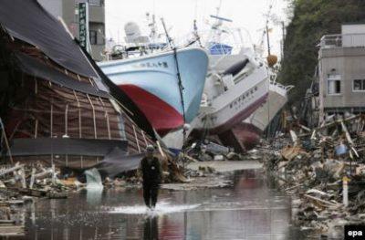 Будет ли новая Фукусима