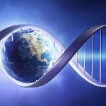Генетика и астрология
