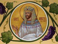 Сновидец Иосиф