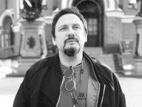 Стас Михайлов гороскоп